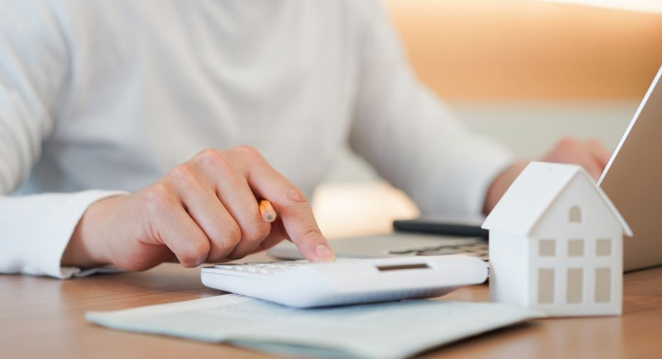 5 Things You Need to Know About PMI Tax Deductions   PMI ...